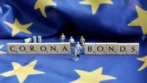 Corona Bonds